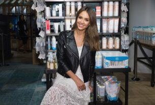 actress-turned-mogul-alba-makes-millions-in-honest-ipo
