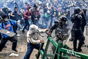colombia's-bloody-protests-could-be-a-warning-to-the-region
