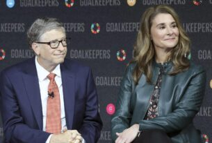 bill-and-melinda-gates-are-ending-their-marriage