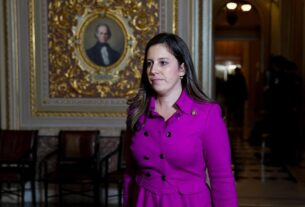 stefanik-stresses-embrace-of-trump-amid-cheney-fallout:-'we-are-one-team'