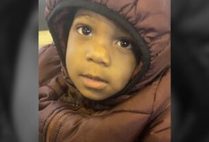 arrest-made-in-fatal-shooting-of-1-year-old