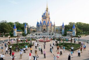 disney-world-ends-temperature-checks-for-guests-and-staff