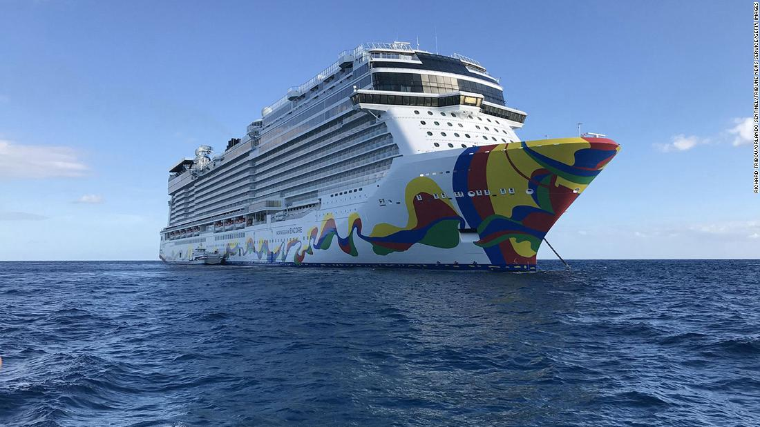 major-cruise-ship-company-may-avoid-florida-if-state-doesn't-permit-covid-19-vaccination-checks,-ceo-says