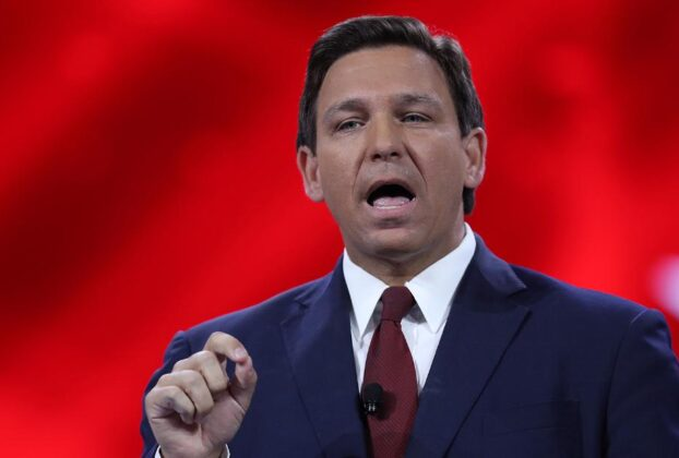 ron-desantis-is-on-a-path-to-2024-democrats-hope-to-head-him-off.
