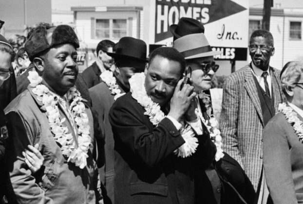 analysis:-a-short-history-of-the-long-conservative-assault-on-black-voting-power