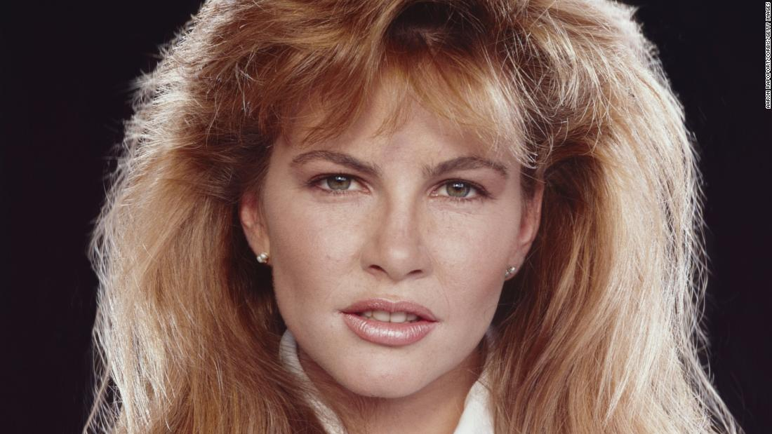 1980s-siren-tawny-kitaen-of-music-videos-and-'bachelor-party'-dies-at-59
