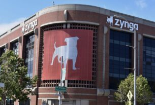 buy-zynga-stock,-analyst-says-its-move-toward-mobile-ads-is-a-game-changer.