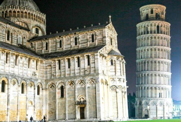 the-leaning-tower-of-pisa-is-back-in-business