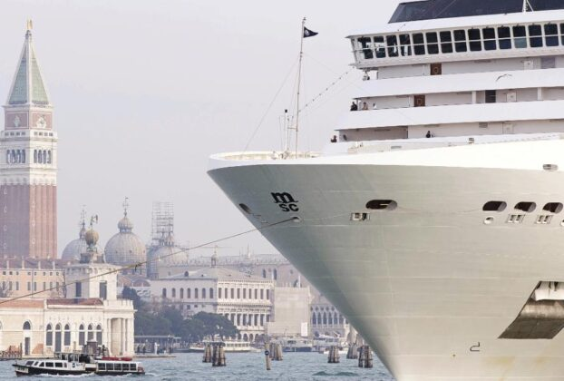 the-truth-about-cruise-ships-in-venice