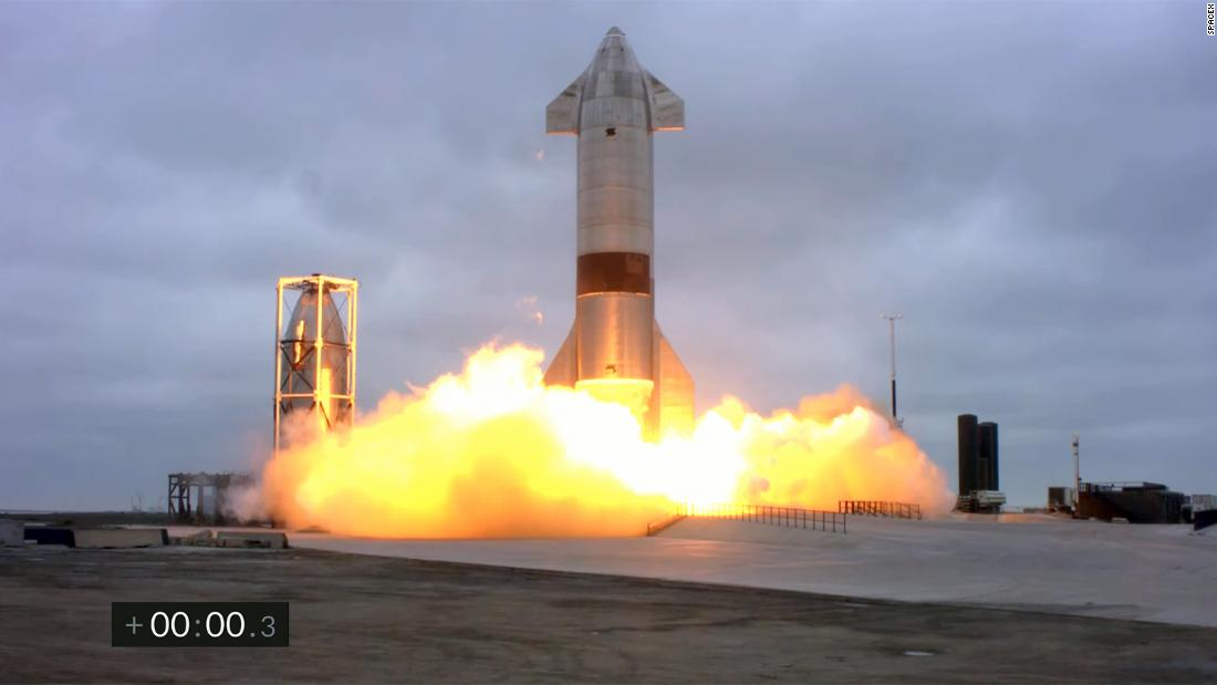 spacex-lands-mars-rocket-prototype-for-the-first-time