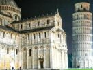 now-open:-from-the-bahamas-to-the-leaning-tower-of-pisa-and-more