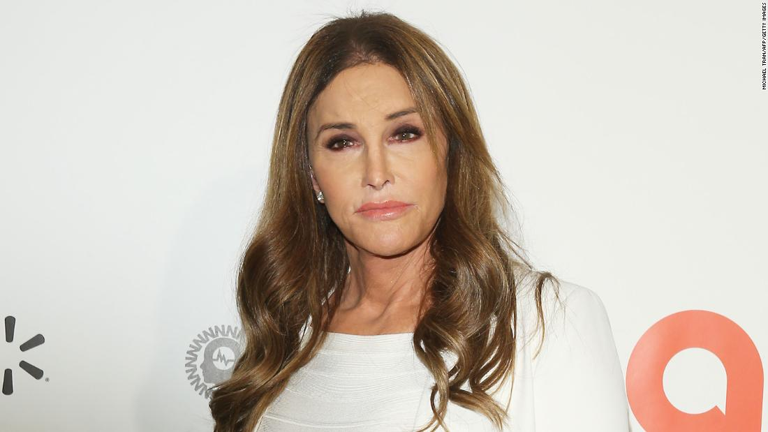caitlyn-jenner-says-she-favors-path-to-citizenship-for-california-immigrants
