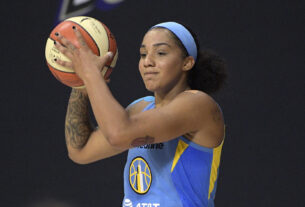 sparks-acquire-gabby-williams-after-sky-put-her-on-full-season-suspended-list