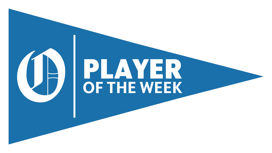 vote-for-the-charlotte-observer-high-school-football-player-of-the-week-(514.21)