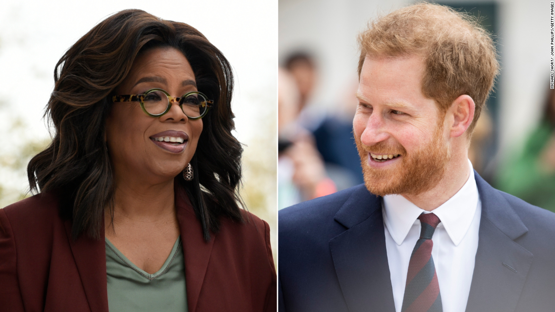 apple-tv+-announces-oprah-winfrey-and-prince-harry-series-debut-date