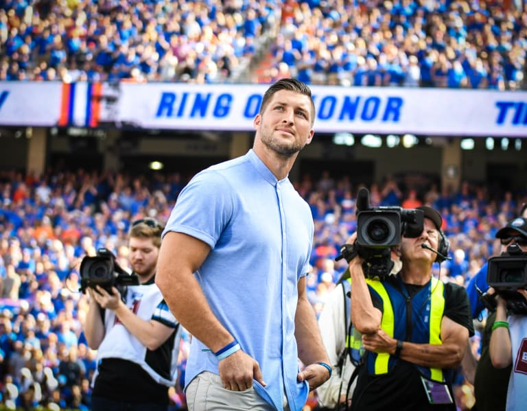 report:-tim-tebow-signing-with-jacksonville-jaguars