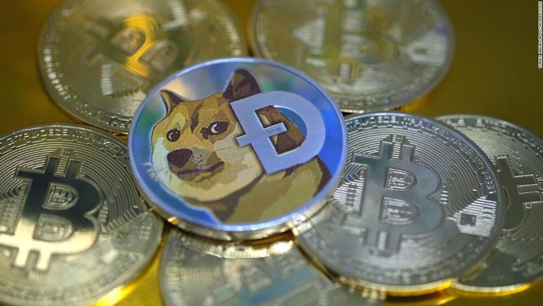 spacex-claims-it-will-accept-dogecoin-as-payment-for-an-upcoming-moon-mission