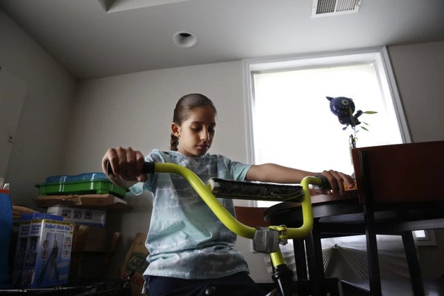 how-schools-can-help-kids-heal-after-the-pandemic's-uncertainty