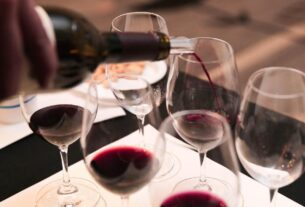 judgment-of-paris:-the-tasting-that-changed-wine-forever