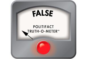 biden-boasts-about-equitable-senior-vaccination-rate-by-race-without-data-to-back-it-up
