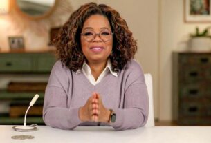 oprah-reveals-the-'inappropriate-question'-she-once-asked-that-makes-her-cringe