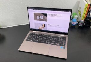 the-galaxy-book-pro-360-is-a-great-wfh-laptop-—-especially-if-you-love-samsung