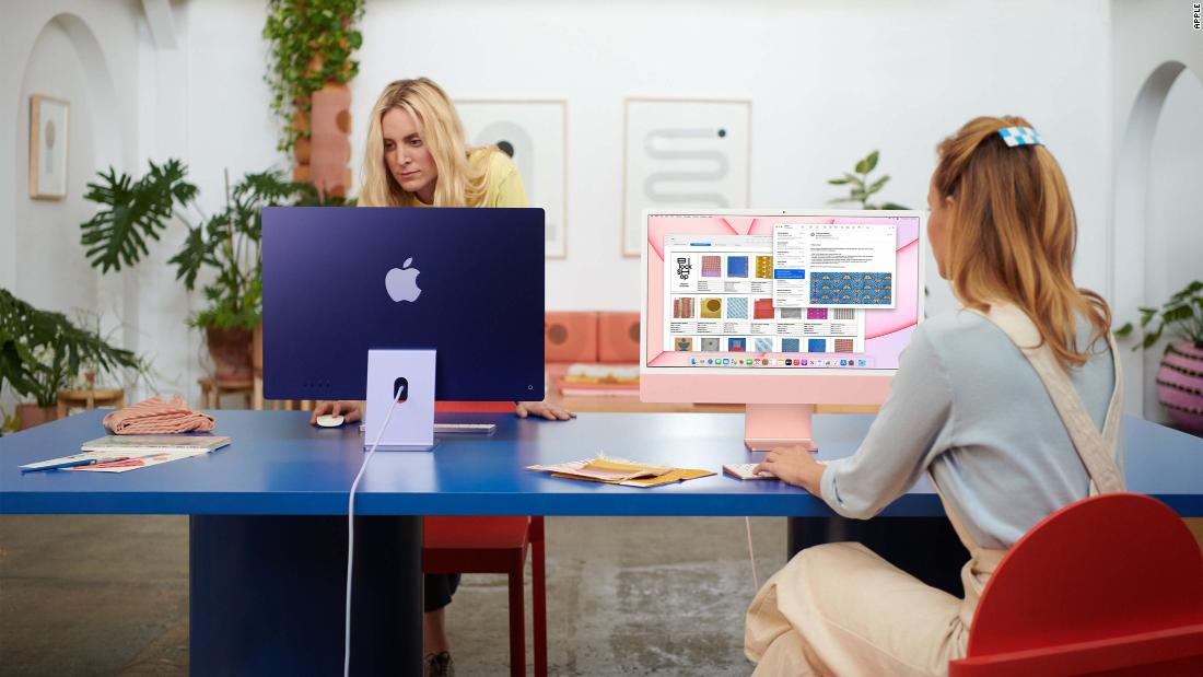 we-spoke-to-apple-about-why-it's-a-better-time-than-ever-to-own-a-mac