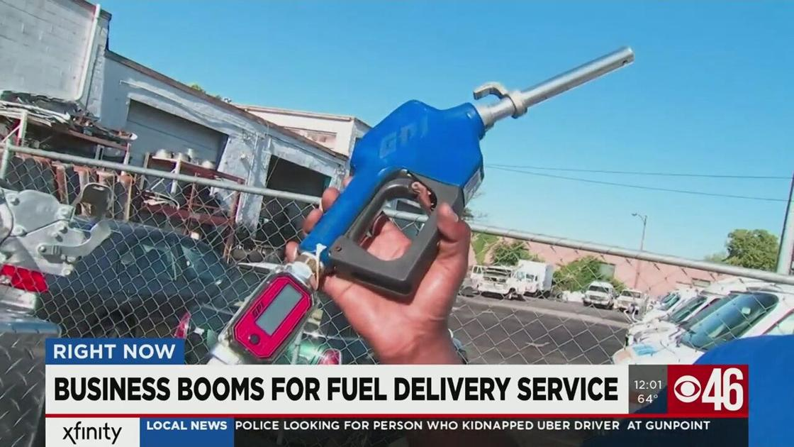 business-booms-for-'mobile-gas-station'