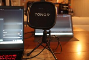 this-$15-usb-microphone-offers-incredible-quality-for-the-price