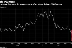m&a-darling-iovance-drops-on-drug-delay-and-ceo-departure