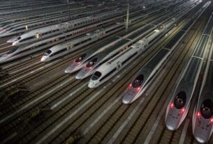 the-evolution-of-china's-incredible-high-speed-rail-network