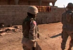 fears-for-afghan-translators'-safety-as-us-troops-withdraw