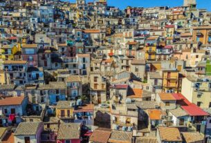 the-sicilians-using-covid-to-change-the-e1-home-schemes