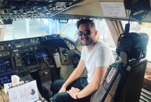 how-avgeeks-have-been-coping-with-lockdown