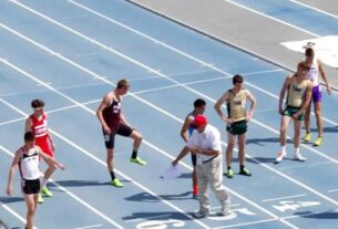 iowa-high-school-track-–-top-long-jumpers-in-2024