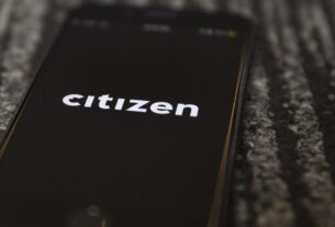 citizen-says-it's-not-starting-its-own-private-security-force-—-but-it-won't-rule-out-hiring-someone-else-to-do-it