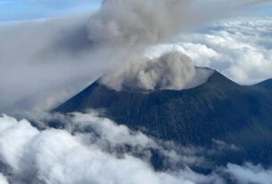 92-earthquakes-and-tremors-recorded-in-24-hours-around-mount-nyiragongo-volcano