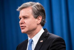 fbi-director-sees-'parallels'-between-challenge-posed-by-ransomware-attacks-and-9/11