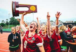 the-ncaa-'waiting-game'-that's-hurting-star-female-athletes