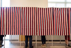 analysis:-the-dangerous-gop-voting-laws-change-who-counts-the-votes