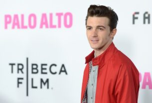 drake-bell-pleads-not-guilty-to-attempted-endangering-of-children