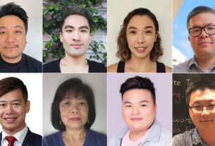 attacked,-rejected-and-harassed:-asians-around-the-world-speak-out-on-workplace-discrimination