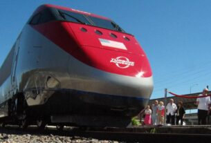jettrain:-the-high-speed-dream-that-never-took-off