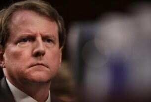 read:-don-mcgahn's-closed-testimony-to-the-house-judiciary-committee