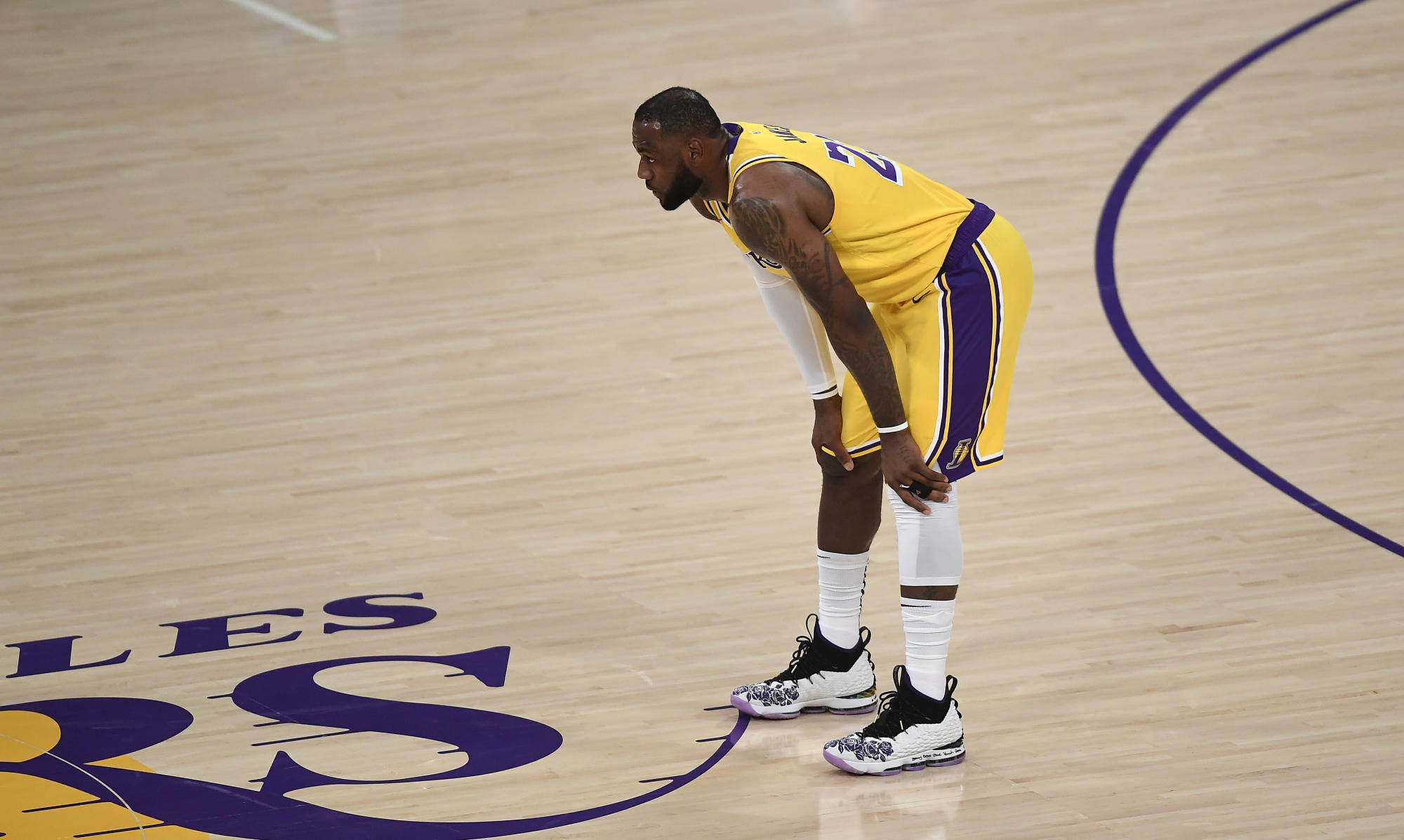 the-lakers-are-staring-at-another-patchwork-offseason-around-lebron-james-and-anthony-davis