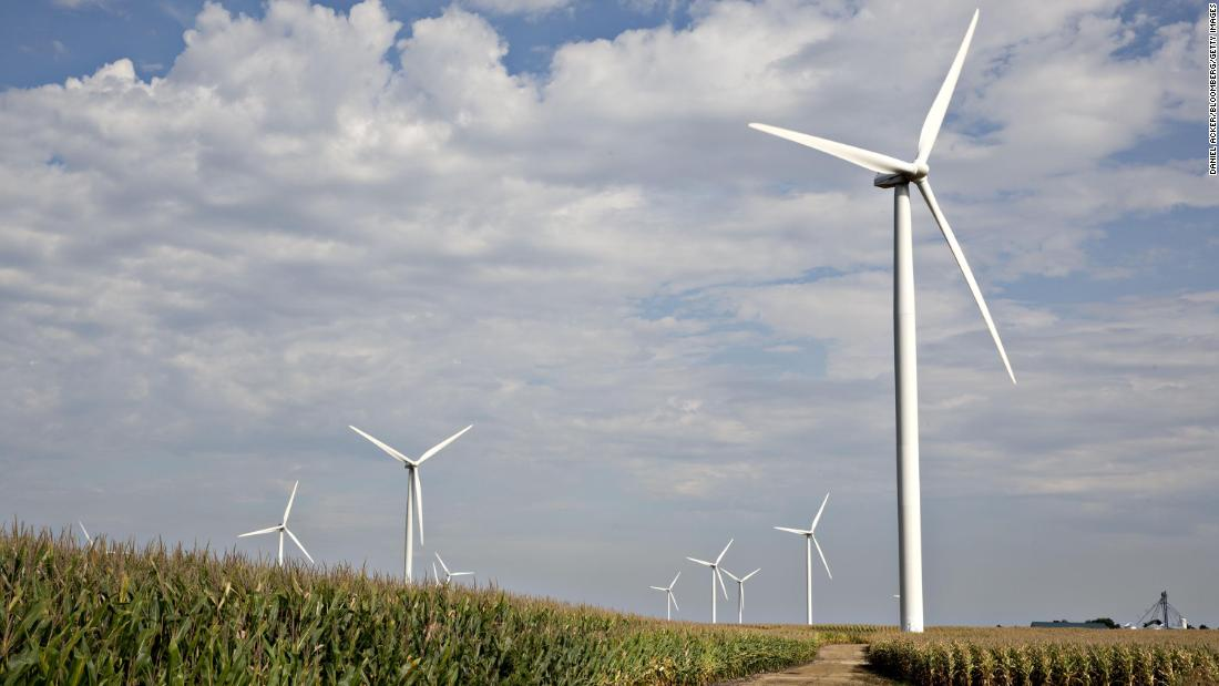 the-green-energy-revolution-is-coming-—-with-or-without-help-from-washington