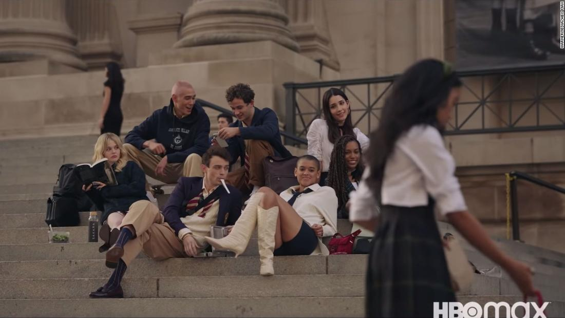'gossip-girl'-reboot-trailer-is-here-to-talk-about