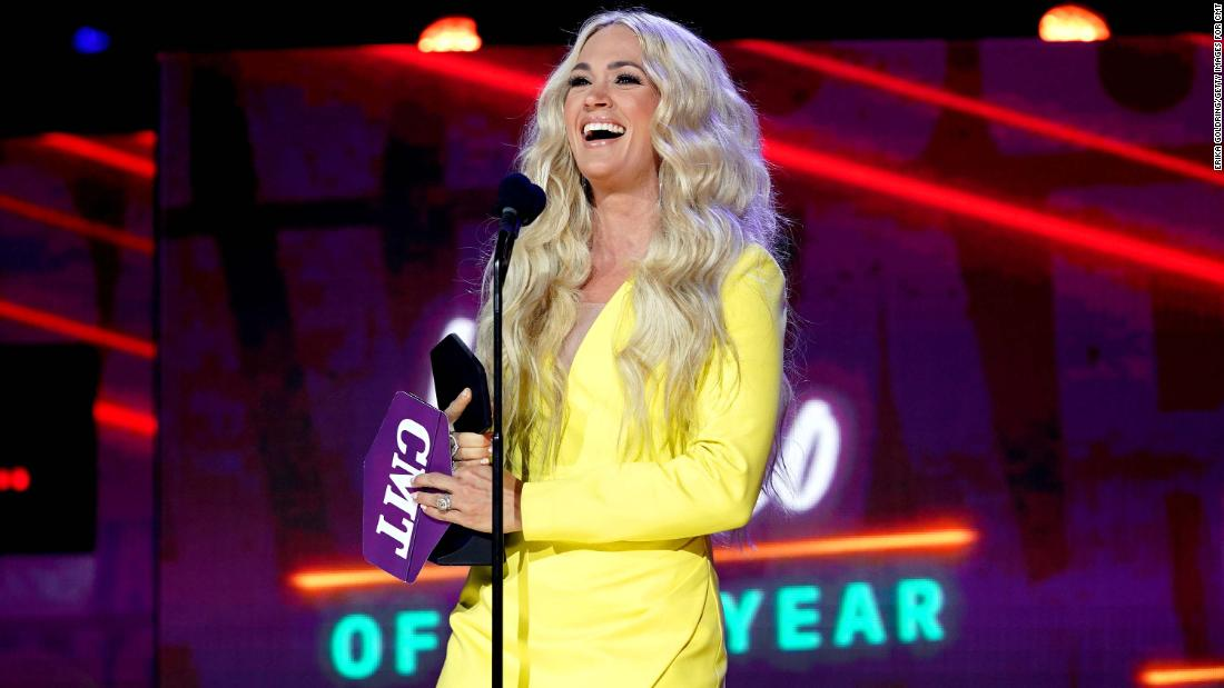 carrie-underwood-and-john-legend-win-big-at-the-cmt-awards