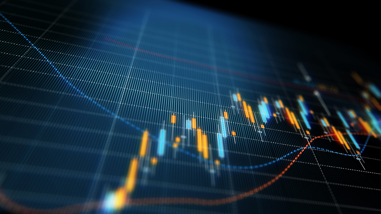 orphazyme-stock's-rocket-ride-leads-to-20-volatility-halts,-galecto-stock-halted-7-times