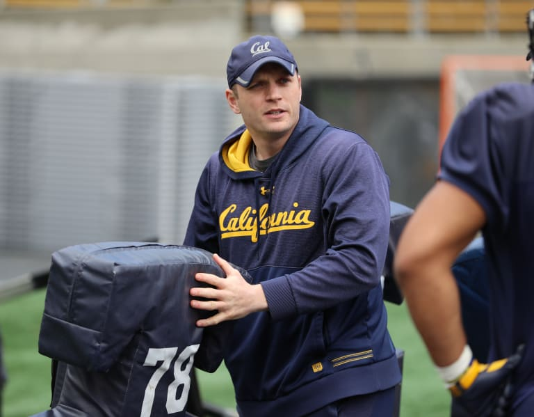 cal-rivals-excellent-podcast-experience:-episode-68